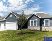 11806 S 110 Avenue, Papillion image