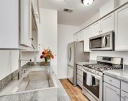 102 S First Unit 301, Sandpoint image