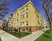 3301 North Ridgeway Avenue Unit 2S, Chicago image