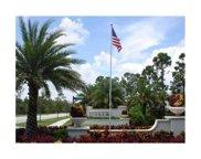 9209 Myrtlewood Circle W Unit #9209, Palm Beach Gardens image