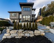 210 E 22nd Street, North Vancouver image