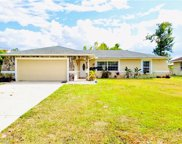 4212 32nd Ave Sw, Naples image
