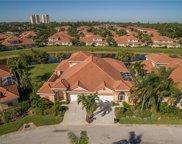 14064 Bently Cir, Fort Myers image
