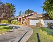2466 Glenridge, Escondido image