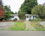 10523 2nd Ave NW, Seattle image
