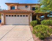 5958 E Juniper Avenue, Scottsdale image