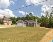 140 Turkey Trail Rd, Odenville image