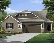 17334 Graley  Place, Westfield image