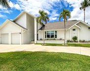 117 Sharwood DR, Naples image
