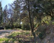 135  Pinewood Way, Auburn image