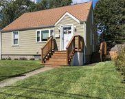 102 Mayflower  Place, Milford image