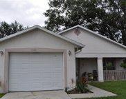 5021 Steyr Street, Orlando image