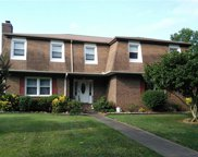 5112 Stratford Chase Drive, Southwest 2 Virginia Beach image