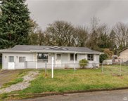 25607 45th Ave S, Kent image