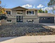 3325 El Canto Drive, Colorado Springs image