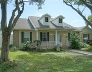8425 Riverview Drive, Riverview image