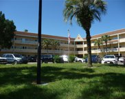 2040 World Parkway Boulevard Unit 46, Clearwater image