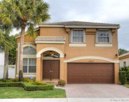 15825 Nw 14th Rd, Pembroke Pines image