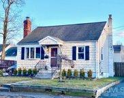 273 Manalapan Road, Spotswood NJ 08884, 1224 - Spotswood image