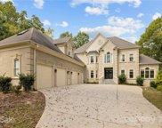 7841 Seton House  Lane, Charlotte image