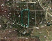126 Keowee Trail, Six Mile image