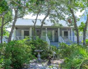 216 Ne 58th Street, Oak Island image