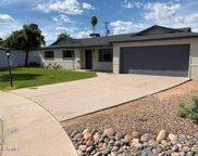 7420 E Moreland Street, Scottsdale image