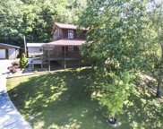 750 Apache Trail Way, Sevierville image