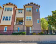 1509 Canal St, Milpitas image