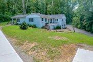 7115 Oak Ridge Hwy, Knoxville image