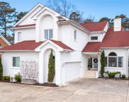 520 Coastal Drive, Northeast Virginia Beach image