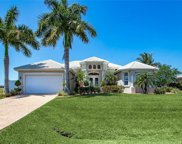 11510 Royal Tee CIR, Cape Coral image