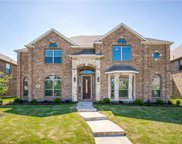 12467 Glademeadow Drive, Frisco image