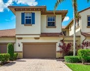 5977 NW 116th Drive, Coral Springs image