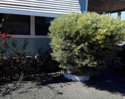 5201 W Camelback Road Unit #F119, Phoenix image