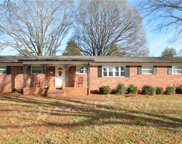 739  Westminster Drive, Statesville image