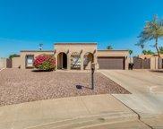 924 W Knowles Circle, Mesa image