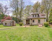 2379 Williams Point Dr, Pleasant Springs image