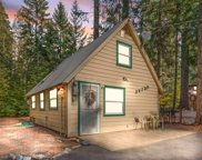 34225  Cable Road, Alta image