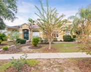 1609 Imperial Palm Drive, Apopka image