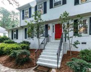 4826 North Hills Drive, Raleigh image