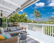 1205 Aalapapa Drive, Kailua image