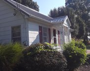 4715 Strawberry Plains Pike, Knoxville image
