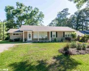 224 Orange Avenue, Fairhope image