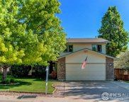 4035 W 15th St, Greeley image