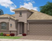 41676 N Kamala Tree Street, Queen Creek image