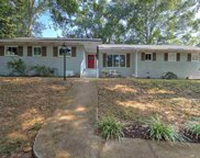 718 Hammett Road, Greer image