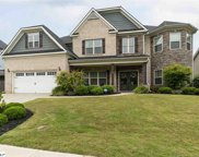 105 Carters Creek Court, Simpsonville image