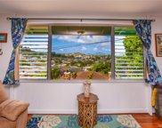 45-906 Anoi Road Unit 9, Kaneohe image