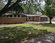 4708 Imperial Park Drive, Fort Wayne image